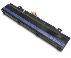 Baterie Acer  V5-591G. Acumulator Acer  V5-591G. Baterie laptop Acer  V5-591G. Acumulator laptop Acer  V5-591G. Baterie notebook Acer  V5-591G