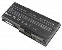 Baterie Toshiba Qosmio G65 6 celule. Acumulator laptop Toshiba Qosmio G65 6 celule. Acumulator laptop Toshiba Qosmio G65 6 celule. Baterie notebook Toshiba Qosmio G65 6 celule
