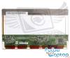 """Display laptop Acer  B089AW01 8.9"""" 1024x600 40 pini led lvds. Ecran laptop Acer  B089AW01. Monitor laptop Acer  B089AW01"""