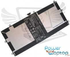 Baterie Asus Transformer Book T100 Replacement. Acumulator Asus Transformer Book T100 Replacement. Baterie tableta Asus Transformer Book T100 Replacement. Acumulator tableta Asus Transformer Book T100 Replacement. Baterie tableta Asus Transformer Book T100 Replacement