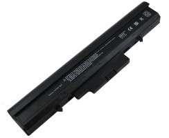 Baterie HP 510