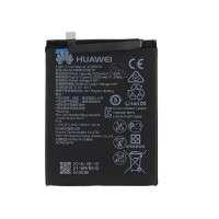 Baterie Huawei P9 Lite Mini. Acumulator Huawei P9 Lite Mini. Baterie telefon Huawei P9 Lite Mini. Acumulator telefon Huawei P9 Lite Mini. Baterie smartphone Huawei P9 Lite Mini