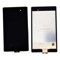 Ansamblu Display LCD + Touchscreen Asus Memo Pad 7 ME572. Modul Ecran + Digitizer Asus Memo Pad 7 ME572