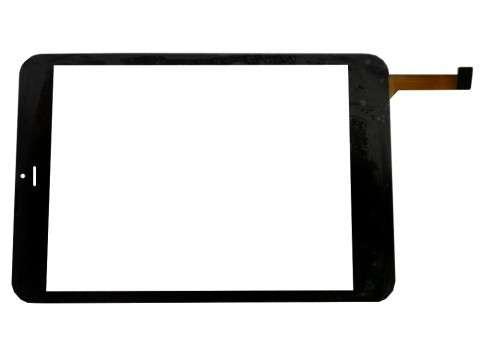 Digitizer Touchscreen Colorovo Citytab Vision Lite 7.85 3G GPS. Geam Sticla Tableta Colorovo Citytab Vision Lite 7.85 3G GPS