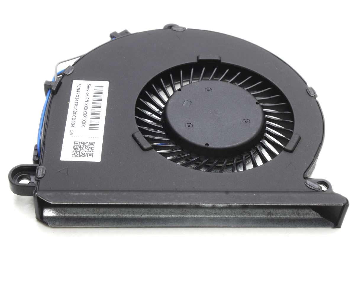 Cooler laptop Lenovo V310 14ISK imagine powerlaptop.ro 2021