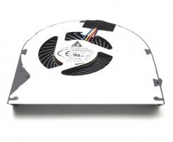 Cooler laptop IBM Lenovo  B570A. Ventilator procesor IBM Lenovo  B570A. Sistem racire laptop IBM Lenovo  B570A