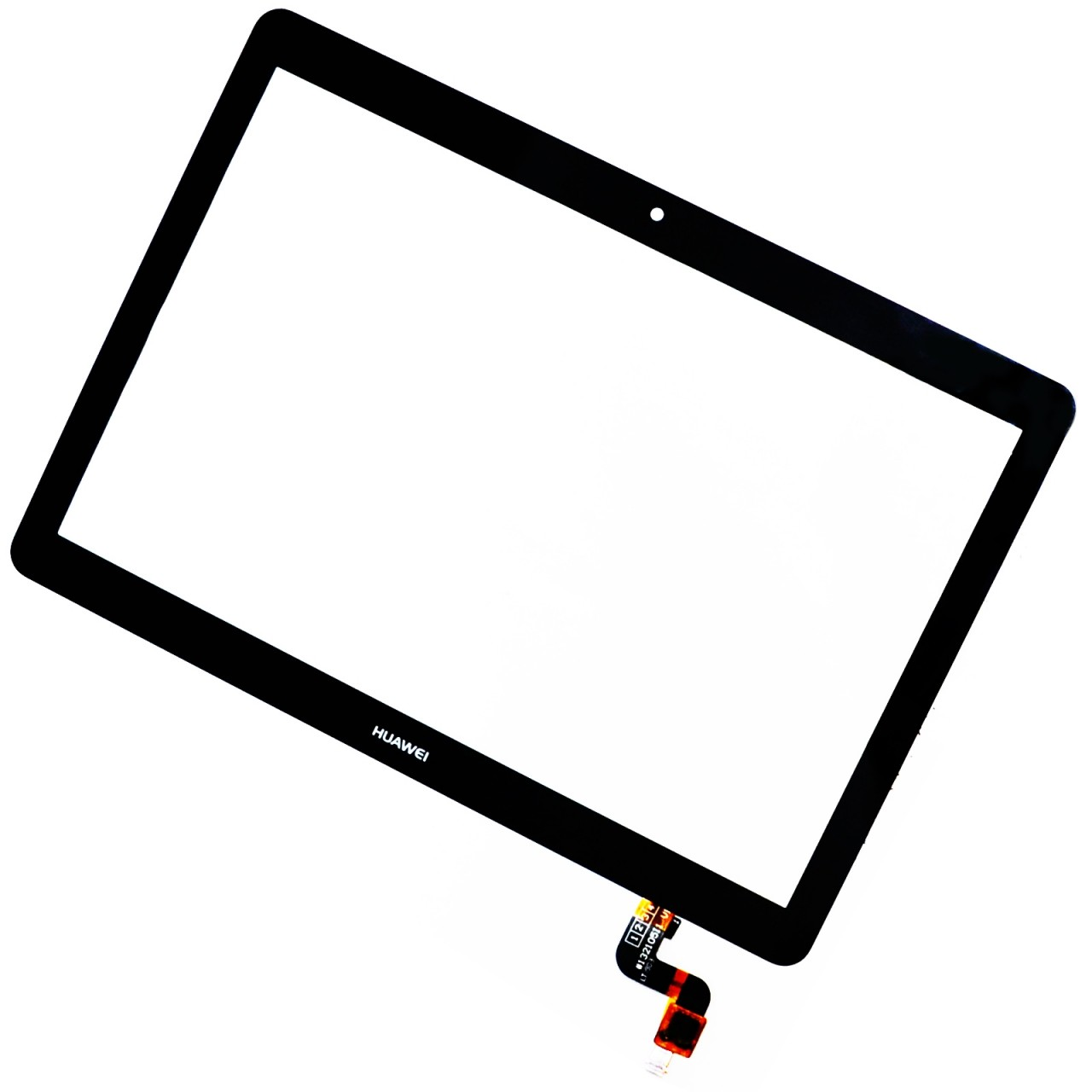 Touchscreen Digitizer Huawei MediaPad T3 10 AGS W09 Geam Sticla Tableta