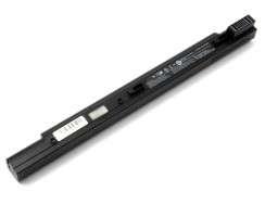 Baterie Medion  MD95022 4 celule. Acumulator laptop Medion  MD95022 4 celule. Acumulator laptop Medion  MD95022 4 celule. Baterie notebook Medion  MD95022 4 celule
