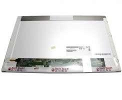 "Display laptop Acer Aspire V3 17.3"" 1600X900 40 pini eDP. Ecran laptop Acer Aspire V3. Monitor laptop Acer Aspire V3"