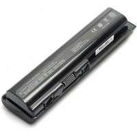Baterie HP G60  12 celule. Acumulator HP G60  12 celule. Baterie laptop HP G60  12 celule. Acumulator laptop HP G60  12 celule. Baterie notebook HP G60  12 celule