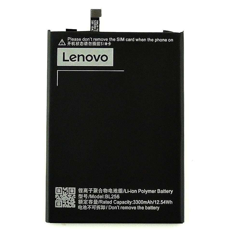Baterie Acumulator Lenovo Vibe K4 Note A7010 imagine powerlaptop.ro 2021