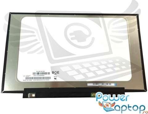 Display laptop NV140FHM-N4B 14.0 LED slim 30 pini FullHD IPS 1920x1080 . Ecran laptop NV140FHM-N4B 14.0 LED slim 30 pini FullHD IPS 1920x1080 . Monitor laptop NV140FHM-N4B 14.0 LED slim 30 pini FullHD IPS 1920x1080