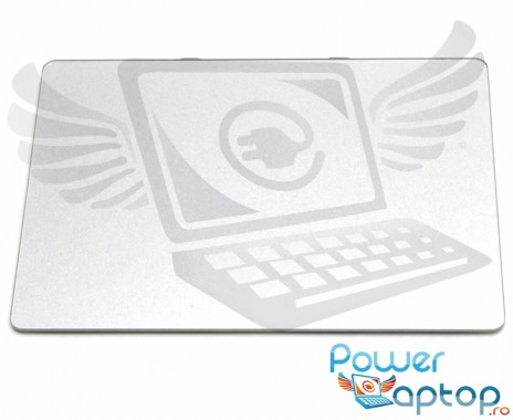 Touchpad Apple  661-8154 . Trackpad Apple  661-8154