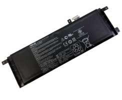 Baterie Asus  0B200 00840000 Originala