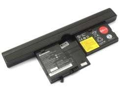 Baterie Lenovo ThinkPad X61T Tablet Originala. Acumulator Lenovo ThinkPad X61T Tablet. Baterie laptop Lenovo ThinkPad X61T Tablet. Acumulator laptop Lenovo ThinkPad X61T Tablet. Baterie notebook Lenovo ThinkPad X61T Tablet