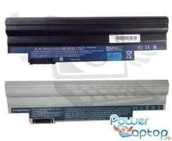 Baterie Acer Aspire One D270 AOD270. Acumulator Acer Aspire One D270 AOD270. Baterie laptop Acer Aspire One D270 AOD270. Acumulator laptop Acer Aspire One D270 AOD270. Baterie notebook Acer Aspire One D270 AOD270