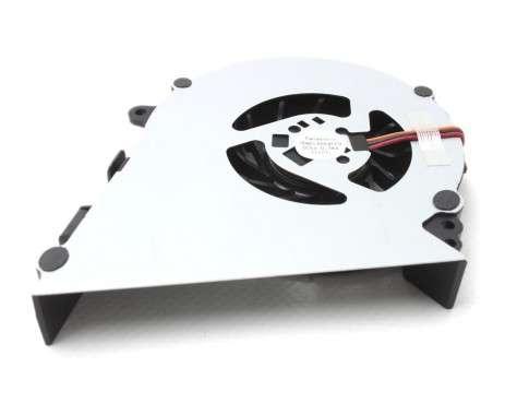 Cooler laptop Sony Vaio VPCF22 series. Ventilator procesor Sony Vaio VPCF22 series. Sistem racire laptop Sony Vaio VPCF22 series