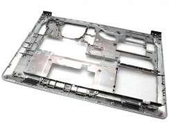 Bottom Dell P846W. Carcasa Inferioara Dell P846W Argintiu