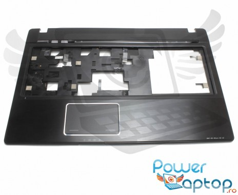 Palmrest IBM Lenovo  G560. Carcasa Superioara IBM Lenovo  G560 Negru cu touchpad inclus