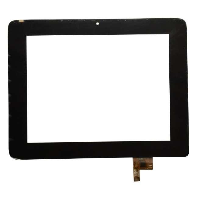 Touchscreen Digitizer GoClever TAB R83.2 Geam Sticla Tableta imagine powerlaptop.ro 2021