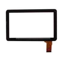 Digitizer Touchscreen Utok 1000Q Lite. Geam Sticla Tableta Utok 1000Q Lite