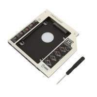 HDD Caddy laptop Lenovo IdeaPad V110-14IAP. Rack hdd Lenovo IdeaPad V110-14IAP