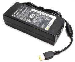 Incarcator Lenovo IdeaPad Z710 135W ORIGINAL