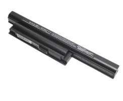 Baterie Sony Vaio VPCEB2E9R BQ. Acumulator Sony Vaio VPCEB2E9R BQ. Baterie laptop Sony Vaio VPCEB2E9R BQ. Acumulator laptop Sony Vaio VPCEB2E9R BQ. Baterie notebook Sony Vaio VPCEB2E9R BQ