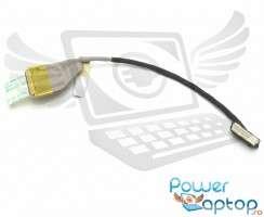 Cablu video LVDS Asus  K40