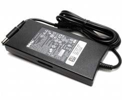 Incarcator laptop Dell 19.5V 4.62A 90W ORIGINAL