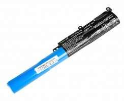 Baterie Asus X541NA 3 celule. Acumulator laptop Asus X541NA 3 celule. Acumulator laptop Asus X541NA 3 celule. Baterie notebook Asus X541NA 3 celule