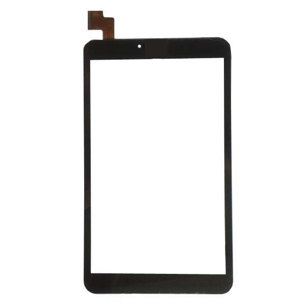 Touchscreen Digitizer Allview Viva H8 Life Geam Sticla Tableta imagine powerlaptop.ro 2021