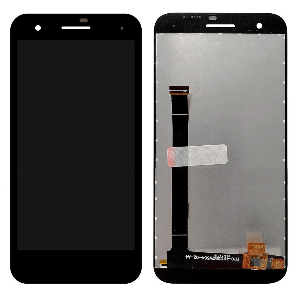 Display Vodafone Smart E8 VFD 510 imagine