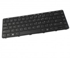 Tastatura HP  830323-001. Keyboard HP  830323-001. Tastaturi laptop HP  830323-001. Tastatura notebook HP  830323-001