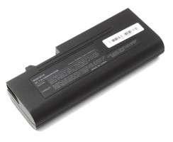 Baterie Toshiba  PABAS155 4 celule. Acumulator laptop Toshiba  PABAS155 4 celule. Acumulator laptop Toshiba  PABAS155 4 celule. Baterie notebook Toshiba  PABAS155 4 celule