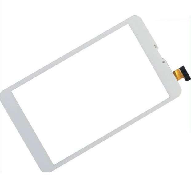 Touchscreen Digitizer Vonino Sirius Evo Z Geam Sticla Tableta imagine powerlaptop.ro 2021