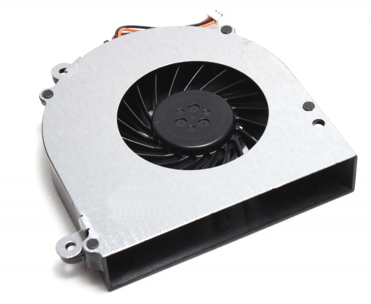 Cooler laptop Toshiba Satellite A505D compatibil doar pentru varianta echipata cu procesor Intel i-Core imagine powerlaptop.ro 2021