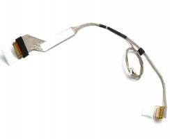 Cablu video eDP Dell Inspiron 15-3545