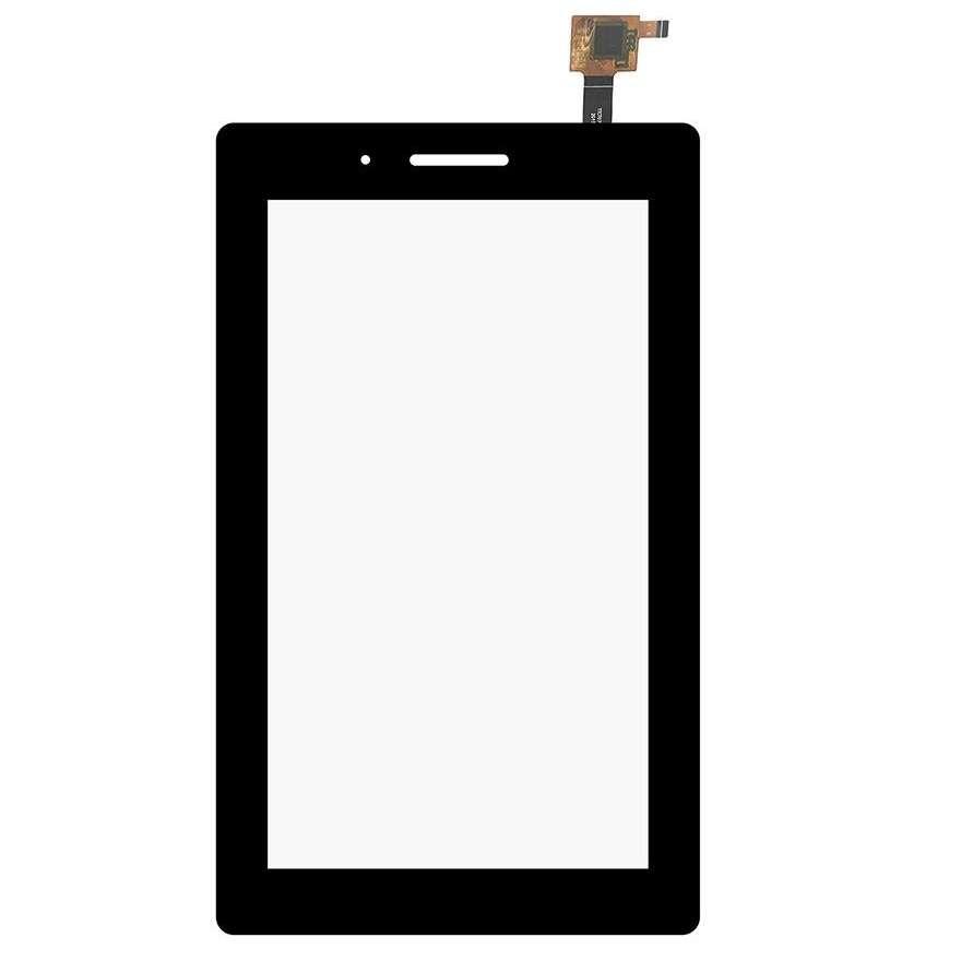 Touchscreen Digitizer Lenovo Tab 3 TB3 710 Geam Sticla Tableta imagine powerlaptop.ro 2021