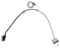 Cablu video LVDS Dell  5567 fara touchscreen