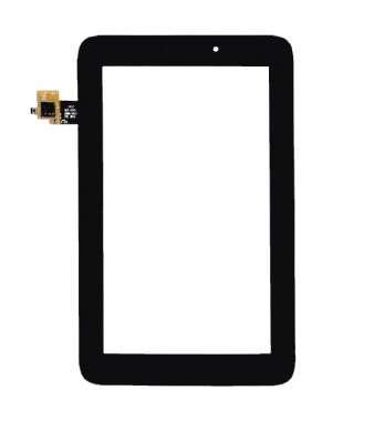 Digitizer Touchscreen Vodafone Smart Tab 2 7 ORIGINAL. Geam Sticla Tableta Vodafone Smart Tab 2 7