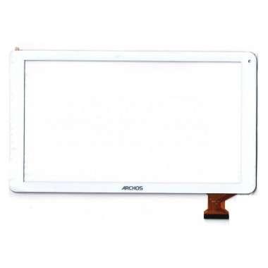 Digitizer Touchscreen Archos 101B Copper. Geam Sticla Tableta Archos 101B Copper