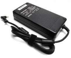 Incarcator HP  A200A008L Compatibil. Alimentator Compatibil HP  A200A008L. Incarcator laptop HP  A200A008L. Alimentator laptop HP  A200A008L. Incarcator notebook HP  A200A008L
