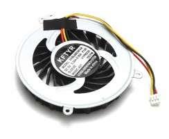 Cooler procesor CPU laptop Lenovo  75Y4482. Ventilator procesor Lenovo  75Y4482.