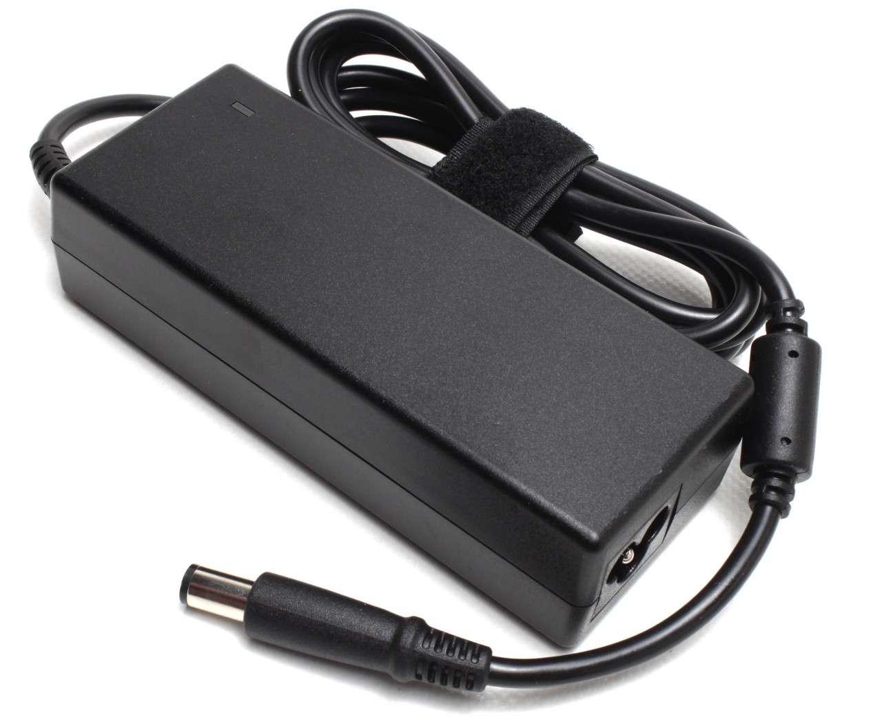 Incarcator Dell Vostro 1200 VARIANTA 3 imagine powerlaptop.ro 2021