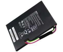 Baterie Asus Eee Pad TF101G Originala. Acumulator Asus Eee Pad TF101G. Baterie tableta Asus Eee Pad TF101G. Acumulator tableta Asus Eee Pad TF101G. Baterie tableta Asus Eee Pad TF101G