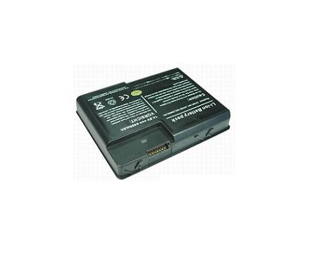 Baterie HP Pavilion ZT3400 imagine powerlaptop.ro 2021