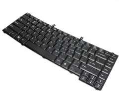 Tastatura Acer TravelMate 4720. Tastatura laptop Acer TravelMate 4720