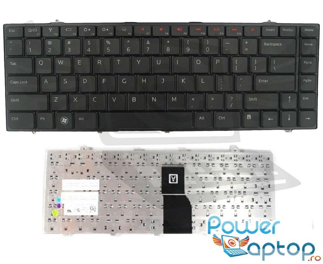 Tastatura Dell 0PX6V2 PX6V2 imagine powerlaptop.ro 2021