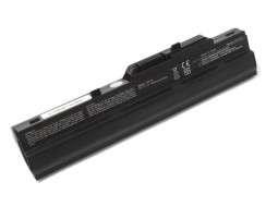 Baterie MSI Wind  NB10051. Acumulator MSI Wind  NB10051. Baterie laptop MSI Wind  NB10051. Acumulator laptop MSI Wind  NB10051. Baterie notebook MSI Wind  NB10051